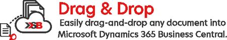 logo-app-drag-and-drop