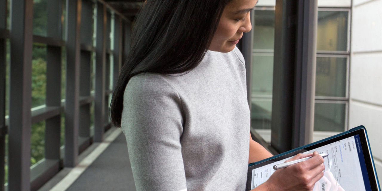 8 benefits of Migrating to Dynamics 365 Business Central