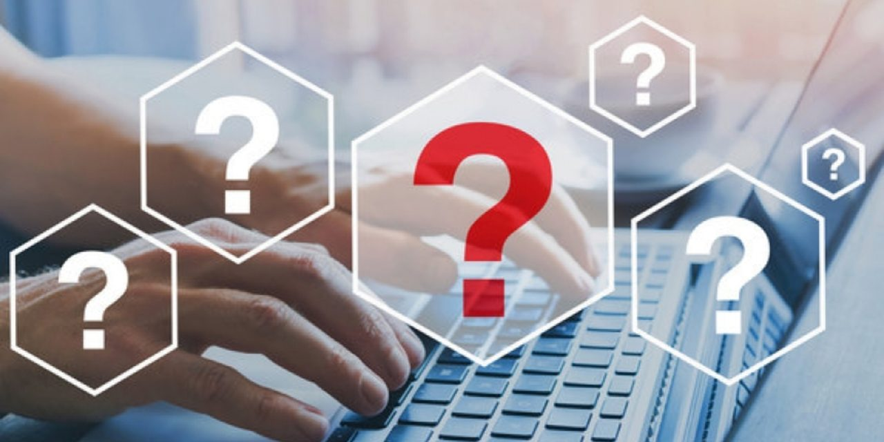 Frequently asked questions about Dynamics Business Central