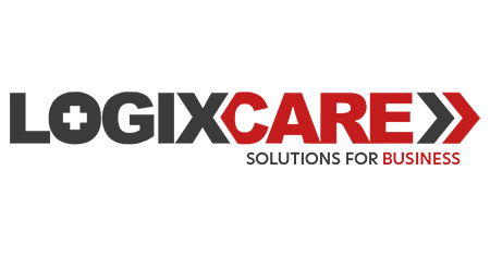 LogixCare Solutions for Business