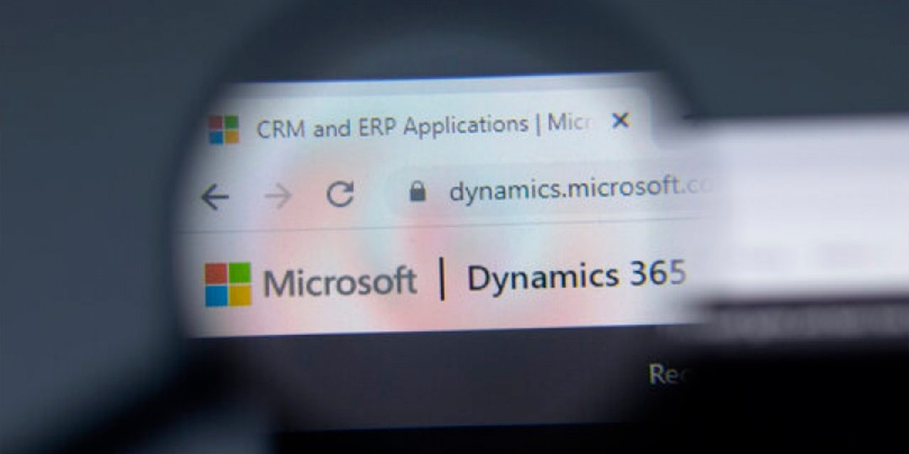 Dynamics 365 and industry clouds: 2021 release wave 2 plan